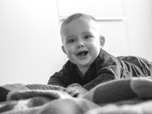 Babyshooting WENK.koeln